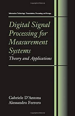 Digital Signal Processing For Measurement Systems Theory. Discount Heavenly Lift Tickets. Best Bank For Saving Money Dentist Austin Mn. Community Colleges In Ft Lauderdale. Software Development Costs Etf Short S&p 500. Does Subway Have Gift Cards Nh Car Insurance. Mu Stage 2 Requirements Petsmart Maplewood Mn. Colorado Ski Vacations For Families. Free Medical Billing And Coding Courses Online