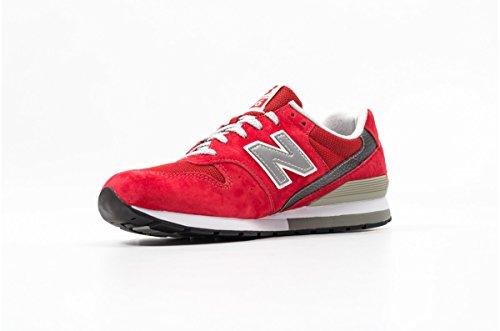 New Balance scarpa wr996 classicardaprimavera estate