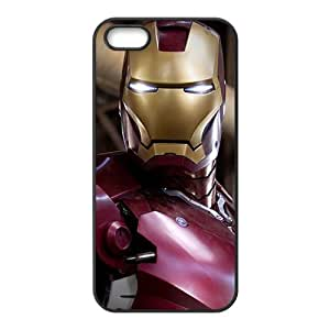 Superman New Style High Quality Comstom Protective case cover For iPhone 5S