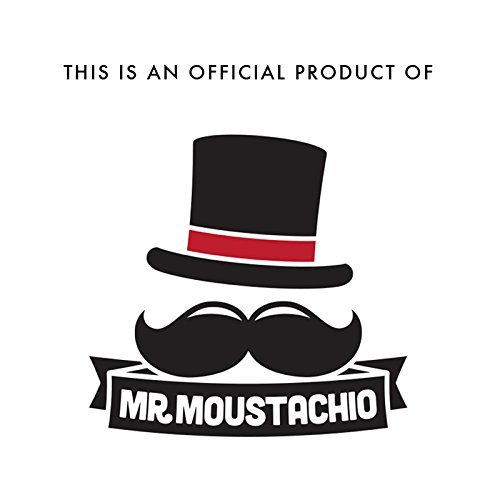 Mr-Moustachios-Top-10-Manliest-Mustaches-of-All-Time-Assortment