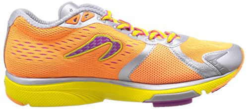 Shoes 8 5 AW15 Running IV Newton Gravity Women's nCqYSZ