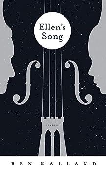 Ellen's Song by Ben Kalland ebook deal