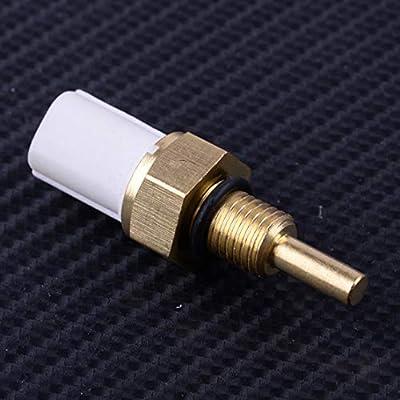 Engine Coolant Water Temperature Sensor 37870PLC004 For ACURA HONDA CR-V Accord