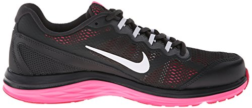 Shoes frost Running pink hyper 100 anthracite white 653594 Women's 003 NIKE fuchsia wIxvqpT1I