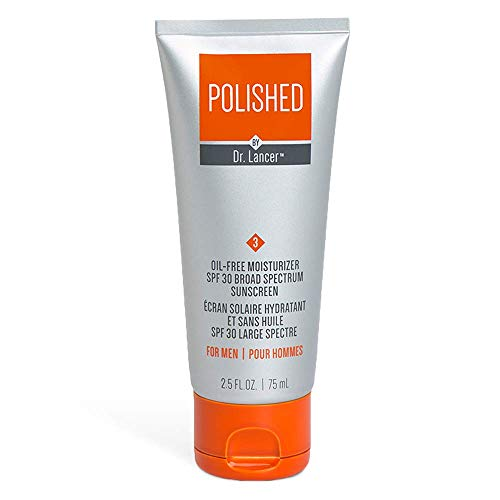 Harold Lancer Skin Care Products - 1