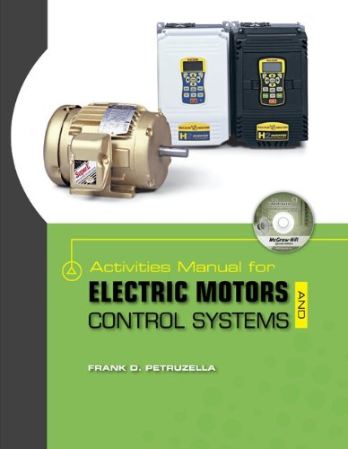 activities-manual-for-electric-motors-and-control-systems-w-constructor-cd