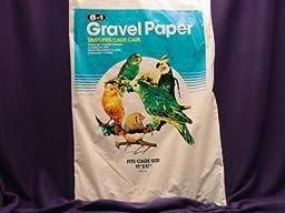 Gravel Paper