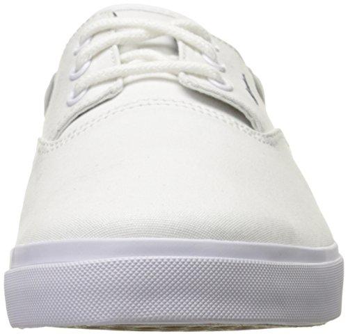 Scarpe Circa: Valeo SE BK/WH White/navy