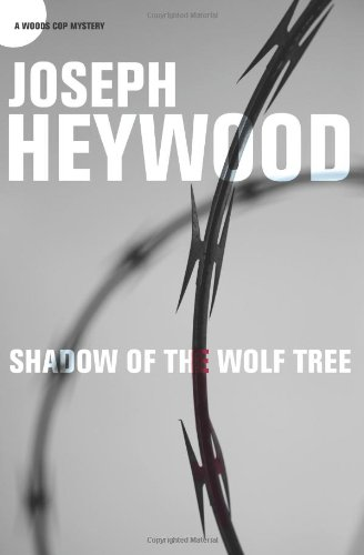 shadow-of-the-wolf-tree-a-woods-cop-mystery