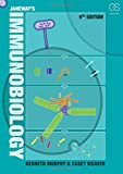 img - for Janeway's Immunobiology (Ninth Edition) book / textbook / text book