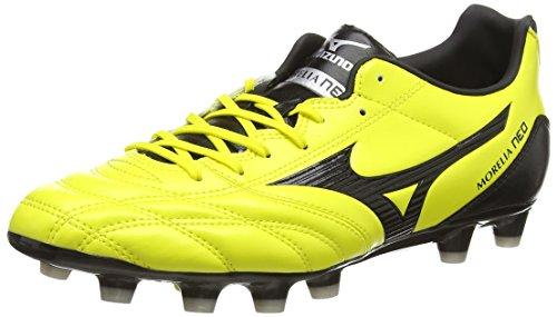 mizuno soccer shoes for sale qatar