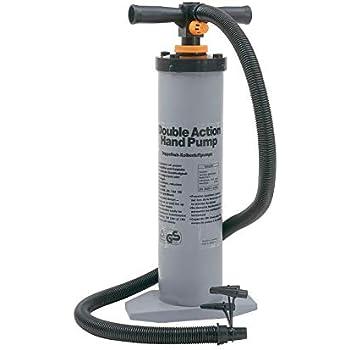 Amazon.com : Intex Double Quick III S Hand Pump, 14.5 ...