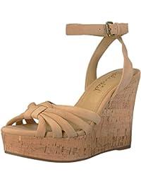 Women's Fallon Wedge Sandal