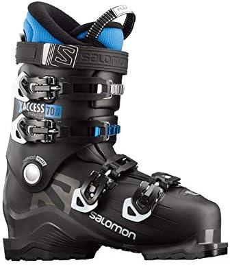 スキーブーツ X ACCESS 70 wide (エックス アクセス 70 ワイド) L39947400