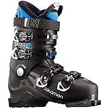 Salomon X-Access 70 Wide Ski Boots