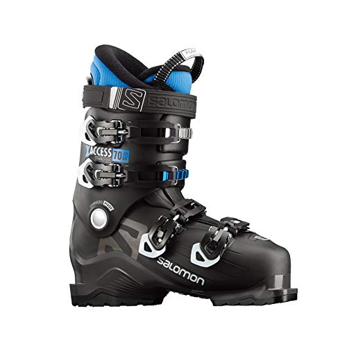 Salomon X Access 70 Wide Ski Boots - 2018 - Men's (29.5) ()