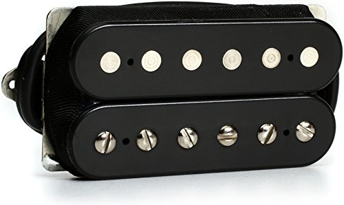 DiMarzio DP103BK PAF 36th Anniversary Humbucker Pickup for sale  Delivered anywhere in Canada
