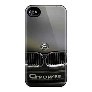 For Iphone 4/4s Case - Protective Case For GAwilliam Case