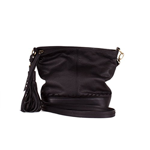 olivia-joy-liv-women-handbag-laci-leather-crossbody-shoulder-bag-black