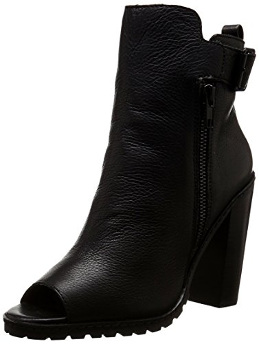 Brooklyn Lakeside Kelsi Nappa Black Boot Women's Dagger a0n65qwz