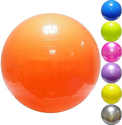 Pelota para ejercicios de antideslizante y pelota de pelotas para ...