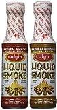 Best Liquid Smokes - Colgin Gourmet Liquid Smoke - Natural Mesquite 2 Review
