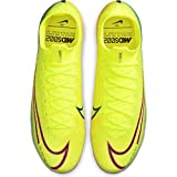 Nike Mercurial Superly 7 Elite MDS Soccer Cleat