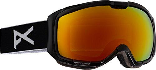 Burton Anon Men's M1 Goggles