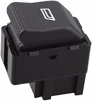 Pro-Plip Botón interruptor eléctrico de elevalunas para VW Polo ...