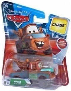 Amazon Com Disney Pixar Cars Movie 155 Die Cast Car With