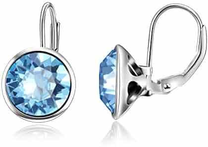 2627399b6ca5 Shopping Crystal - Drop   Dangle - Earrings - Jewelry - Girls - Clothing