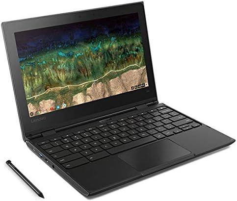 81ES000GJP レノボ Lenovo 500e Chromebook ( Lenovo ) (Celeron N3450/4/32/Chrome/11.6)