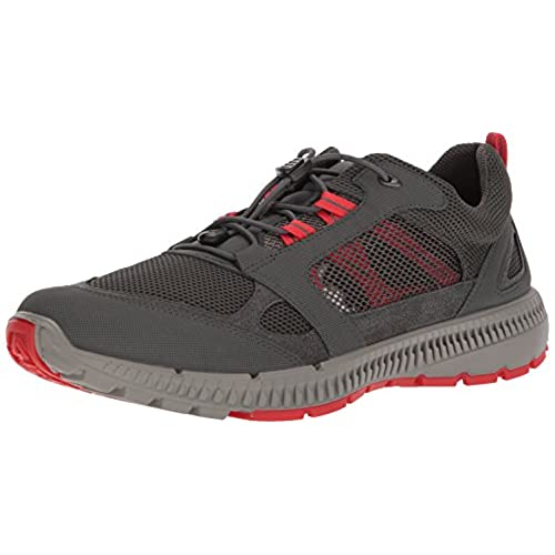 Terracruise Ii Fashion Sneaker low-cost