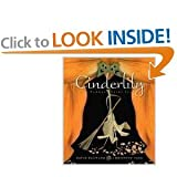 img - for Cinderlily book / textbook / text book