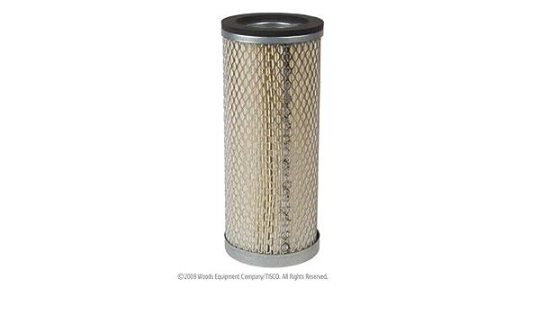 3M 1.88-in W x 360-ft L HVAC Tape Polypropylene Flexible Automotive Standard