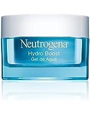Hasta un 30% de descuento en Neutrogena