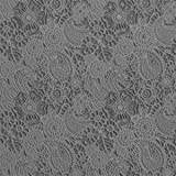 Cool Tools - Flexible Mega Tile - Daisy Paisley - 9.25'' X 6''