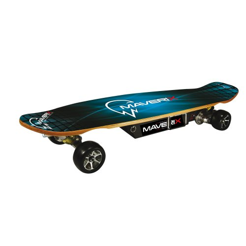 Maverix-Cruiser-Lithium-Skateboard-lectrique-600-W