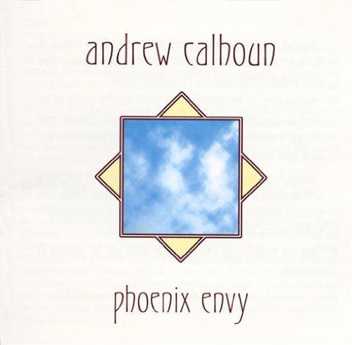 Phoenix Envy - Stores Outlet Phoenix