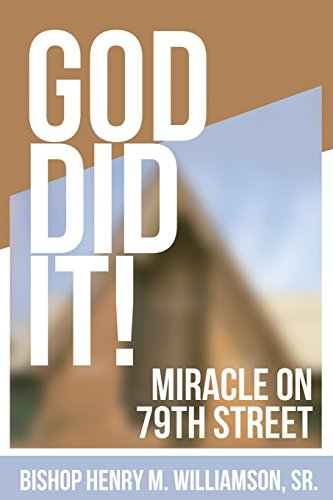 God Did It: Miracle on 79th Street