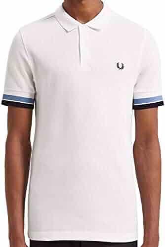 6fe9a101914d9 Shopping M - Top Brands - Zappos - Shirts - Clothing - Men ...