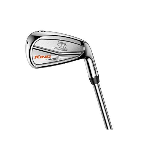 Cobra Golf 2017 Mens Utility