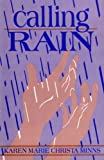 img - for Calling Rain book / textbook / text book