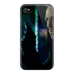 RJk14582UpkY Anti-scratch Cases Covers Luoxunmobile333 Protective Daniel Craig In Skyfall Cases For Case Samsung Galaxy S3 I9300 Cover