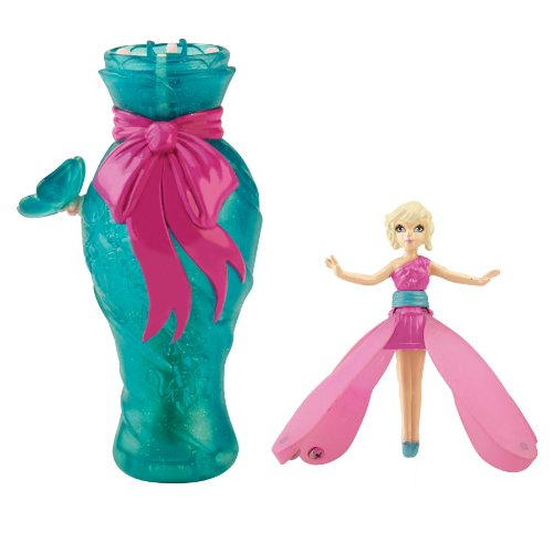 Flutterbye Fairies Dance Fly Posey product image