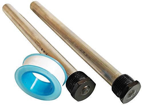 Bestselling Water Heaters & Parts