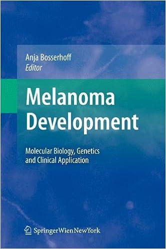 Genetics download free i ebook