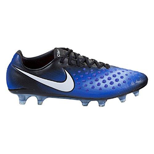 aluminum Black Blue Nike paramount Schwarz Fußballschuhe 843813 018 Herren White wBqzXA
