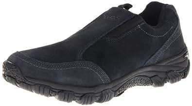 Nevados Men's Cumberland V2079 Shoe,Tyre Grey,7.5 M US