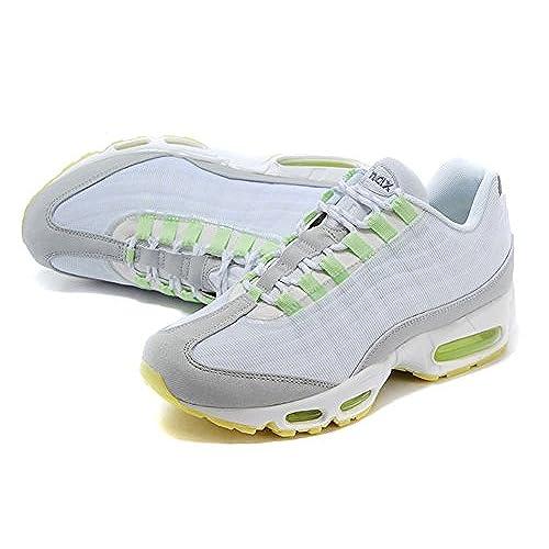 Air Max 95 Men S Classic Cushion Running Shoes Kijz Casual Shoes